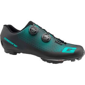 Gaerne Carbon G.Kobra Miehet kengät  1f0d6084f5